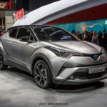 toyota-c-hr-indonesia-2