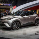 toyota-c-hr-indonesia-4