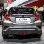 toyota-c-hr-indonesia-6