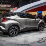 toyota-c-hr-indonesia-7