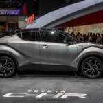 toyota-c-hr-indonesia-8