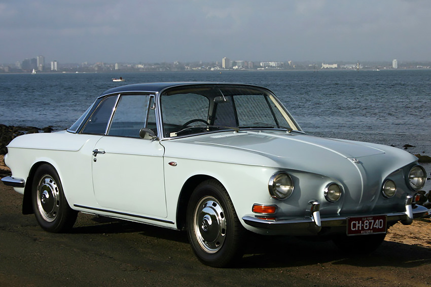 vw-karmann-ghia-type-34-depan